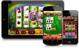 mobile slot | Euro Palace Casino Blog
