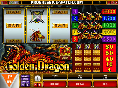 Gold Mountain Slot Machine - Play Free 777igt Games Online