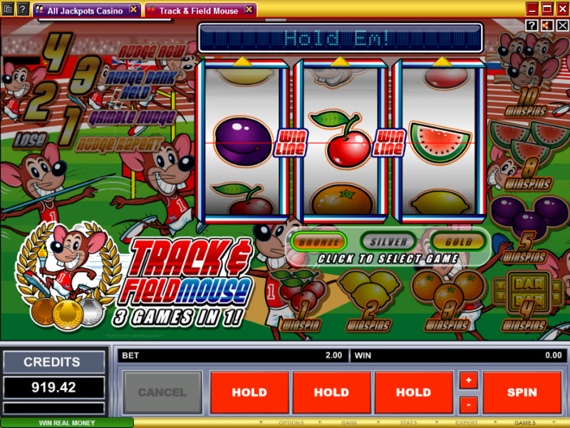 slots for free online cops and robbers slots