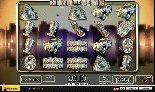 King Of Bling Slot Machine