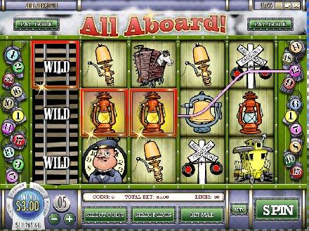 www free casino slots for fun Slot