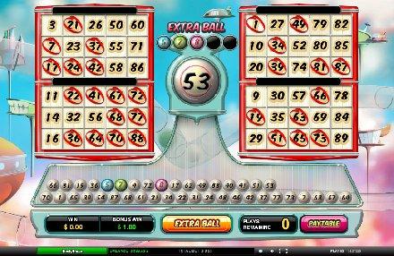 best bingo bonus sites