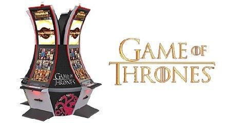 Game of Thrones Slot Spielbeschreibung – Tipps, Tricks & Regeln