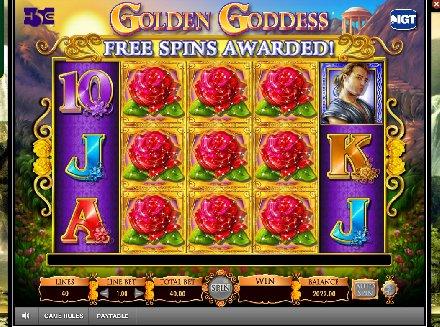 Casino gold and pawn casa grande