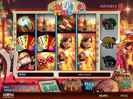 Baby Boomers Cash Cruise Slot - Play for Free Online